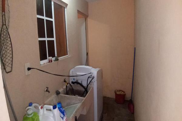 Foto de casa en venta en  , arecas, altamira, tamaulipas, 0 No. 16