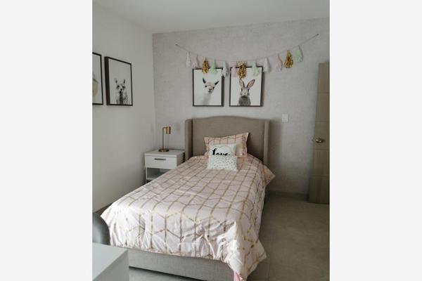 Foto de casa en venta en arena, villa loreto 1, palma real, torreón, coahuila de zaragoza, 19031046 No. 04
