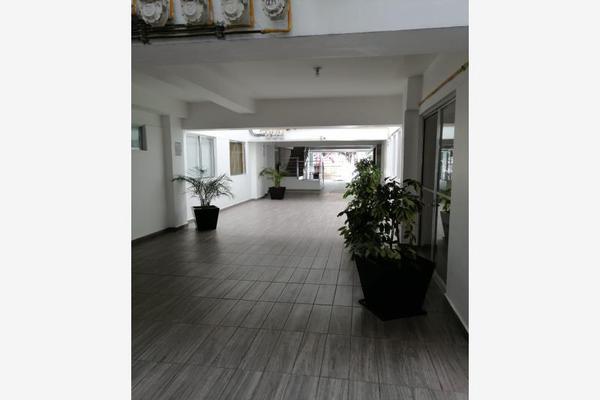Foto de departamento en venta en arenal 0, arenal tepepan, tlalpan, df / cdmx, 0 No. 04