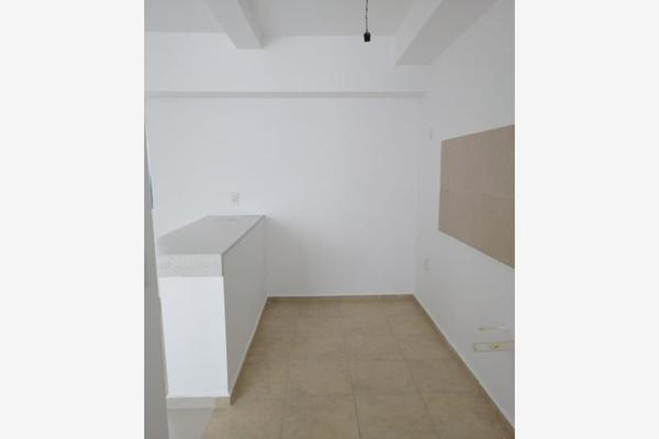 Foto de departamento en venta en arenal 0, arenal tepepan, tlalpan, df / cdmx, 0 No. 12