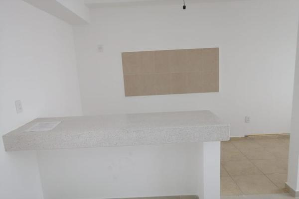 Foto de departamento en venta en arenal 0, arenal tepepan, tlalpan, df / cdmx, 0 No. 14