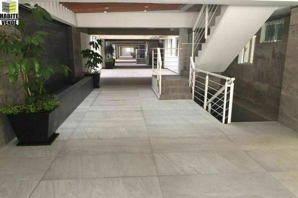 Foto de departamento en renta en arenal , arenal tepepan, tlalpan, df / cdmx, 12374803 No. 14