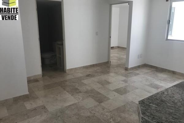 Foto de departamento en renta en arenal , arenal tepepan, tlalpan, df / cdmx, 12374803 No. 16