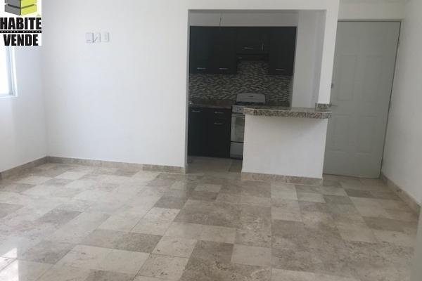 Foto de departamento en renta en arenal , arenal tepepan, tlalpan, df / cdmx, 12374803 No. 17