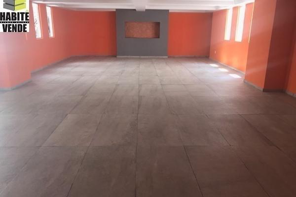 Foto de departamento en renta en arenal , arenal tepepan, tlalpan, df / cdmx, 12374803 No. 21