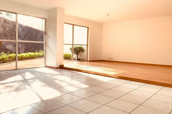 Foto de casa en venta en arenal , santa maría tepepan, xochimilco, df / cdmx, 14029478 No. 04