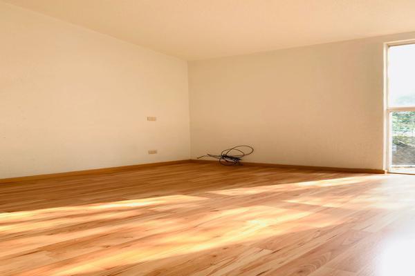 Foto de casa en venta en arenal , santa maría tepepan, xochimilco, df / cdmx, 14029478 No. 11