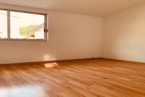 Foto de casa en venta en arenal , santa maría tepepan, xochimilco, df / cdmx, 14029478 No. 17