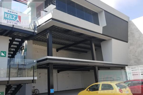 Foto de local en renta en  , arenal, tampico, tamaulipas, 10201371 No. 02