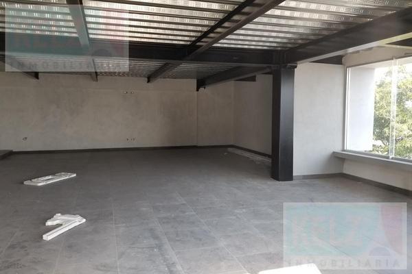 Foto de local en renta en  , arenal, tampico, tamaulipas, 10201371 No. 04