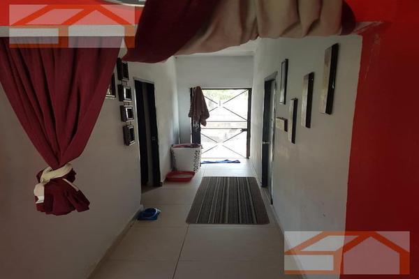 Foto de casa en venta en  , arenal, tampico, tamaulipas, 11850221 No. 05
