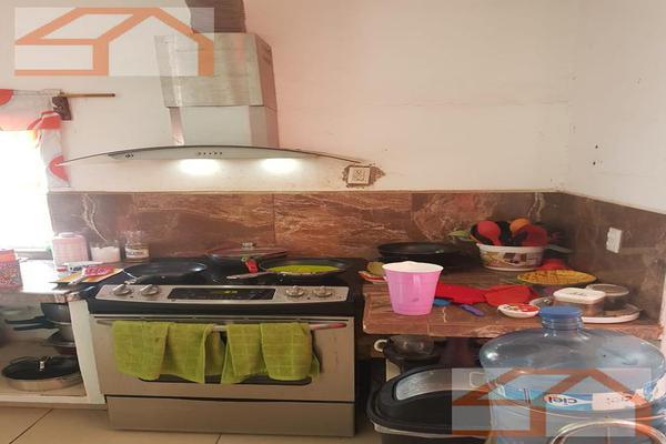 Foto de casa en venta en  , arenal, tampico, tamaulipas, 11850221 No. 06