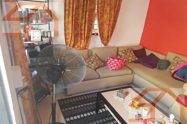Foto de casa en venta en  , arenal, tampico, tamaulipas, 11850221 No. 08