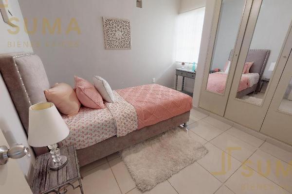 Foto de departamento en venta en  , arenal, tampico, tamaulipas, 15132183 No. 10