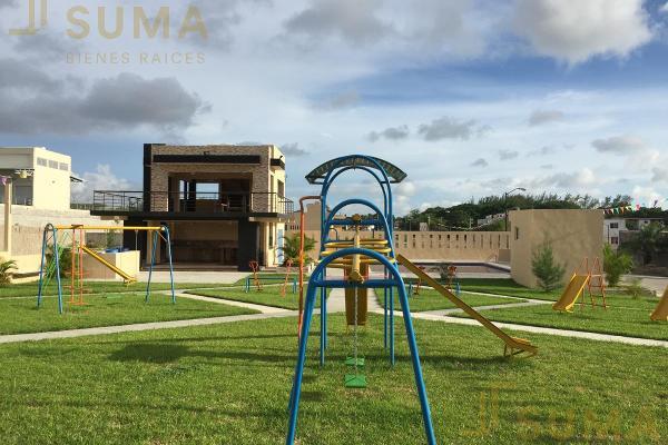 Foto de departamento en venta en  , arenal, tampico, tamaulipas, 15132183 No. 12