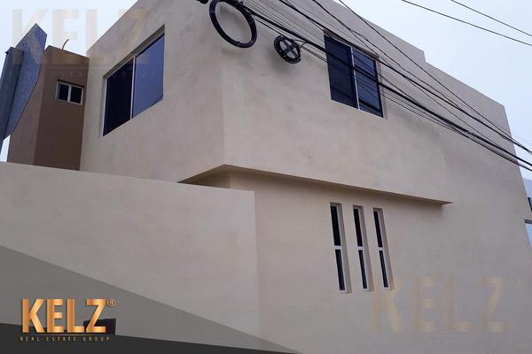 Foto de casa en venta en  , arenal, tampico, tamaulipas, 0 No. 02