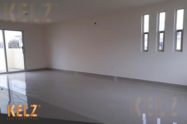 Foto de casa en venta en  , arenal, tampico, tamaulipas, 0 No. 06