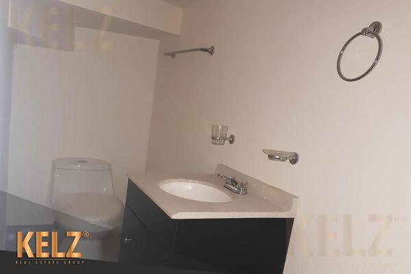 Foto de casa en venta en  , arenal, tampico, tamaulipas, 0 No. 07