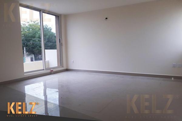Foto de casa en venta en  , arenal, tampico, tamaulipas, 0 No. 08