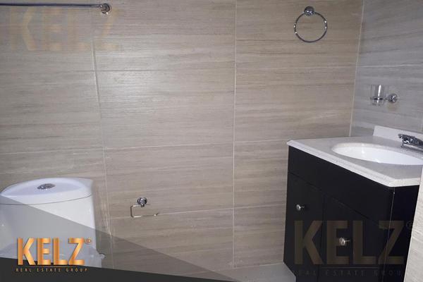 Foto de casa en venta en  , arenal, tampico, tamaulipas, 0 No. 09