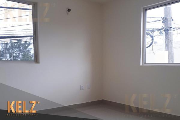 Foto de casa en venta en  , arenal, tampico, tamaulipas, 0 No. 11