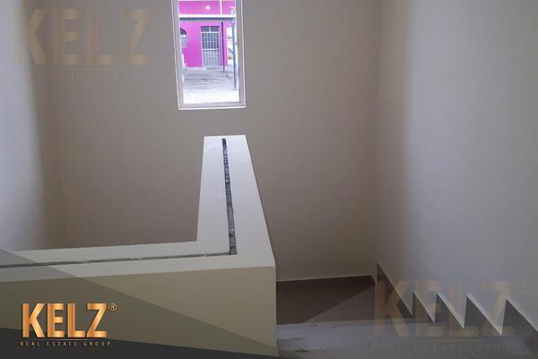 Foto de casa en venta en  , arenal, tampico, tamaulipas, 0 No. 14