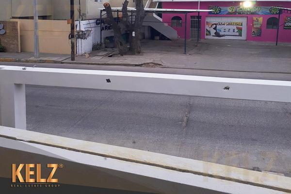 Foto de casa en venta en  , arenal, tampico, tamaulipas, 0 No. 15
