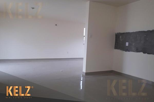 Foto de casa en venta en  , arenal, tampico, tamaulipas, 0 No. 16