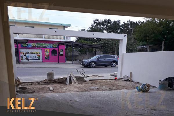 Foto de casa en venta en  , arenal, tampico, tamaulipas, 0 No. 17
