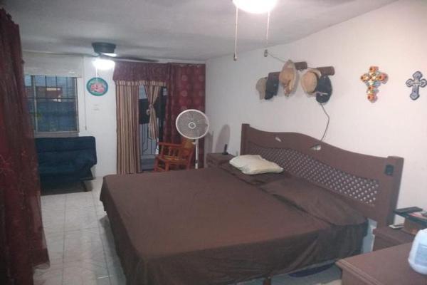 Foto de casa en venta en  , arenal, tampico, tamaulipas, 0 No. 03