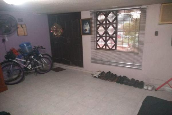 Foto de casa en venta en  , arenal, tampico, tamaulipas, 0 No. 05