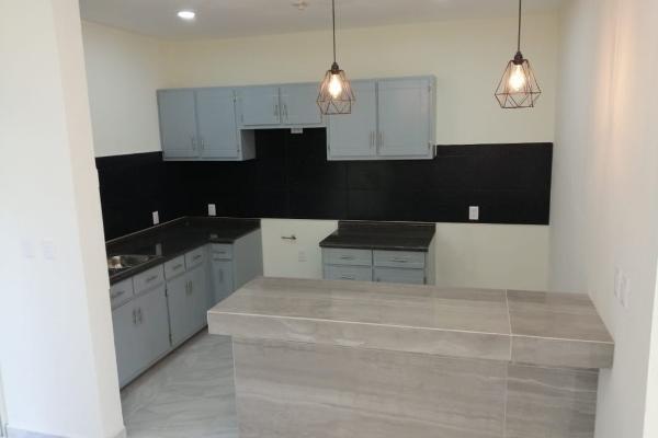Foto de casa en venta en  , arenal, tampico, tamaulipas, 8897658 No. 04