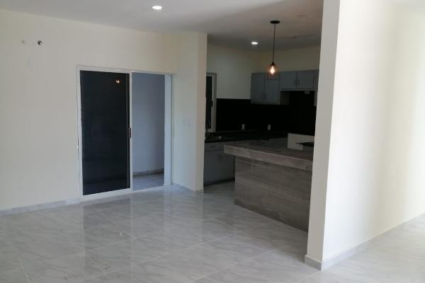 Foto de casa en venta en  , arenal, tampico, tamaulipas, 8897658 No. 05