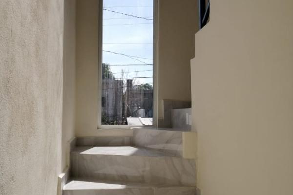 Foto de casa en venta en  , arenal, tampico, tamaulipas, 8897658 No. 07