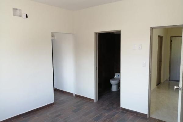 Foto de casa en venta en  , arenal, tampico, tamaulipas, 8897658 No. 08