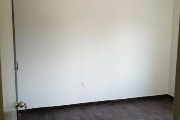 Foto de casa en venta en  , arenal, tampico, tamaulipas, 8897658 No. 09