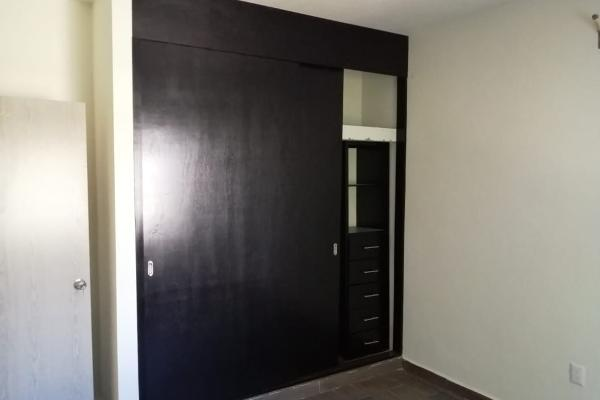 Foto de casa en venta en  , arenal, tampico, tamaulipas, 8897658 No. 10