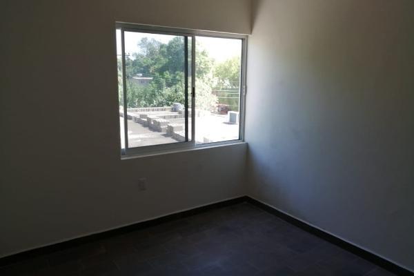 Foto de casa en venta en  , arenal, tampico, tamaulipas, 8897658 No. 02