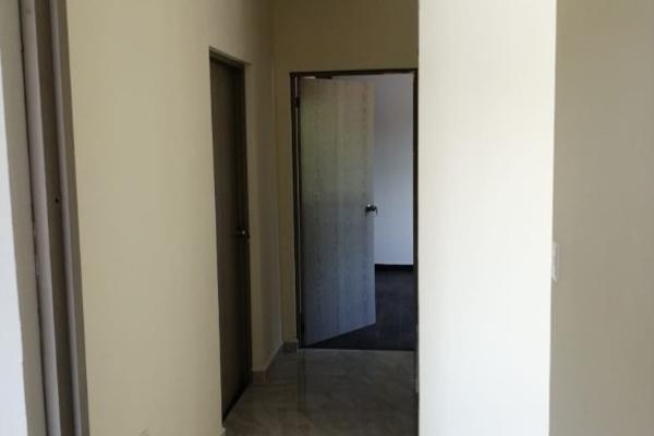 Foto de casa en venta en  , arenal, tampico, tamaulipas, 8897658 No. 13