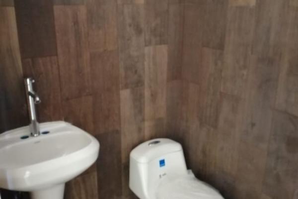 Foto de casa en venta en  , arenal, tampico, tamaulipas, 8897658 No. 16