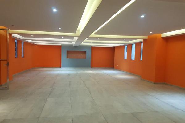 Foto de departamento en renta en  , arenal tepepan, tlalpan, df / cdmx, 11556659 No. 19