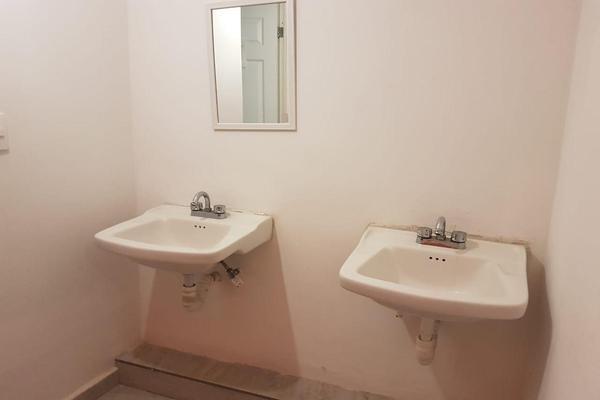 Foto de departamento en renta en  , arenal tepepan, tlalpan, df / cdmx, 11556659 No. 20