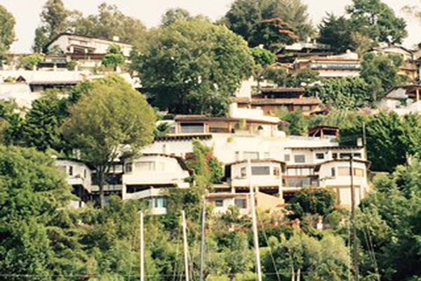 Foto de casa en renta en aretillo , valle de bravo, valle de bravo, méxico, 5723857 No. 03