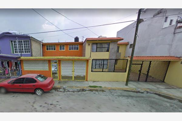 Foto de casa en venta en arezzo 0, izcalli pirámide, tlalnepantla de baz, méxico, 0 No. 01