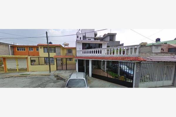 Foto de casa en venta en arezzo 0, izcalli pirámide, tlalnepantla de baz, méxico, 0 No. 02