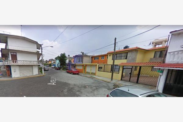 Foto de casa en venta en arezzo 0, izcalli pirámide, tlalnepantla de baz, méxico, 0 No. 03
