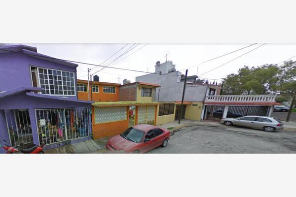 Foto de casa en venta en arezzo 0, izcalli pirámide, tlalnepantla de baz, méxico, 0 No. 04
