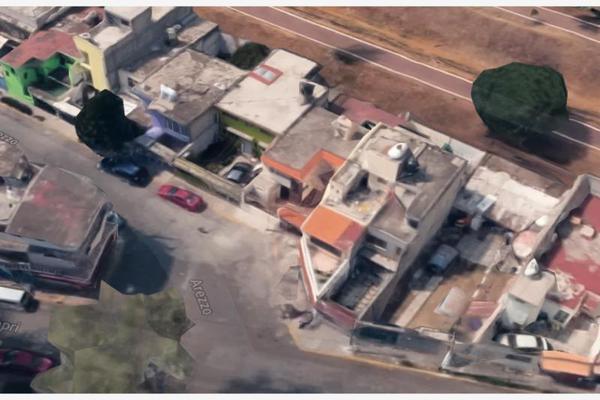 Foto de casa en venta en arezzo 0, izcalli pirámide, tlalnepantla de baz, méxico, 0 No. 06