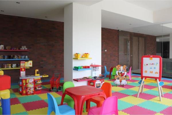 Foto de departamento en venta en arezzo 4, lomas de angelópolis ii, san andrés cholula, puebla, 2684055 No. 03