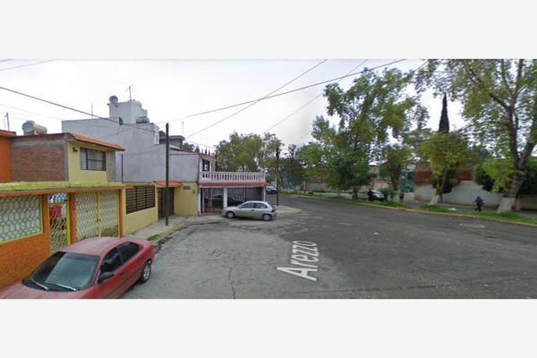 Foto de casa en venta en arezzos 5, izcalli pirámide, tlalnepantla de baz, méxico, 0 No. 02